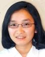 Sister Hong Nga Nguyen, S.P.